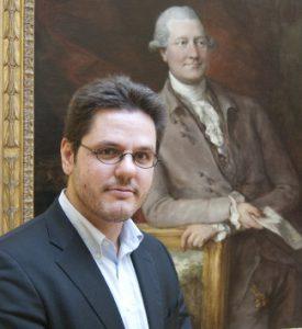 Christian Huemer