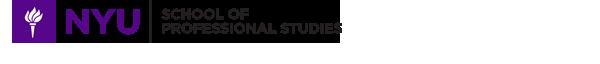 nyu-scps-logo