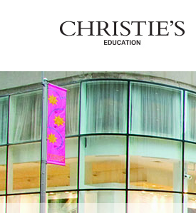 The Conference Will Take Place At Christies 20 Rockefeller Plaza In New York On Tuesday June