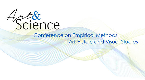 CONF: 4th Conference on Empirical Methods in Art History and