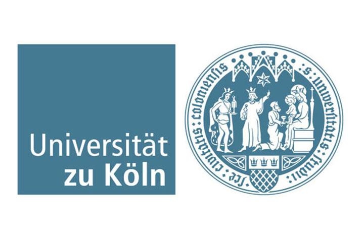 Uni Zu Köln Bewerbung
