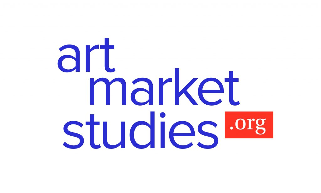 TIAMSA Conference 2020: 'The Art Market and The Museum
