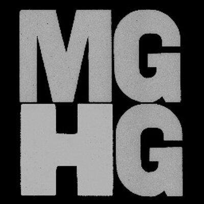 MGHG - TIAMSA The International Art Market Studies Association