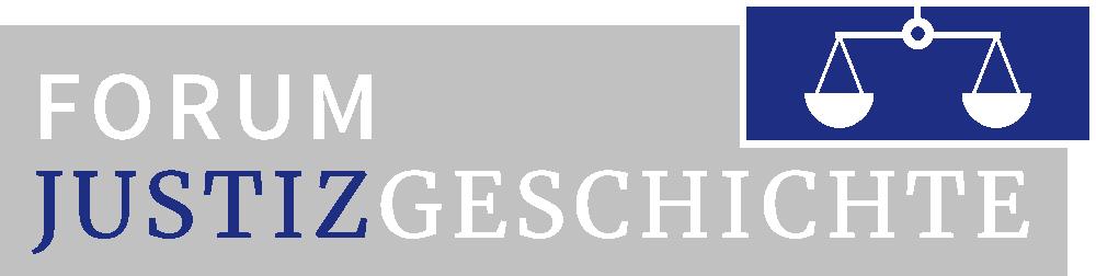 Forum Justiz Geschichte - TIAMSA The International Art Market Studies Association
