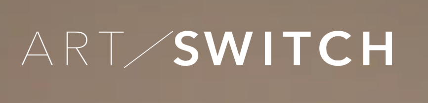 Art Switch - TIAMSA The International Art Market Studies Association