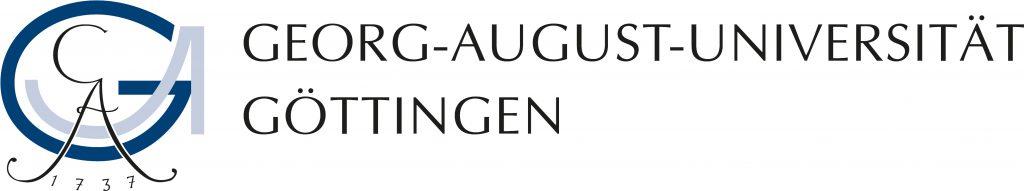 Georg-August Universitat - TIAMSA The International Art Market Studies Association