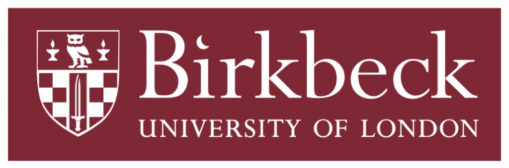Birkbeck - TIAMSA The International Art Market Studies Association