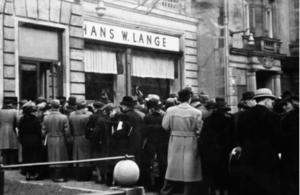 Hans W. Lange Auction House - TIAMSA The International Art Market Studies Association