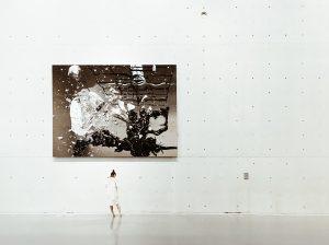 Photo by Alvan-nee on Unsplash - TIAMSA The International Art Market Studies Association