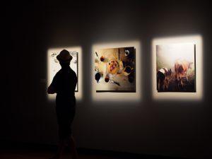 Photo by Christophe Repiso on Unsplash - TIAMSA The International Art Market Studies Association