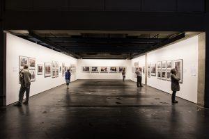 Photo by Frank R on Unsplash - TIAMSA The International Art Market Studies Association