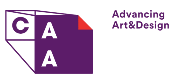 CAA - TIAMSA The International Art Market Studies Association